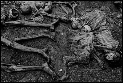 a overview of genocide in rwanda Rwanda, africa – below are 10 facts about the rwandan genocide: 1 it took place between two ethnic groups populating rwanda: the hutus and the tutsis.